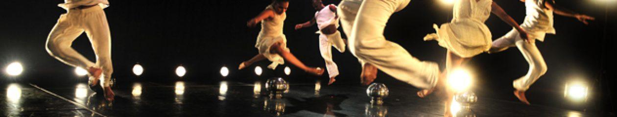 India International Dance Institute